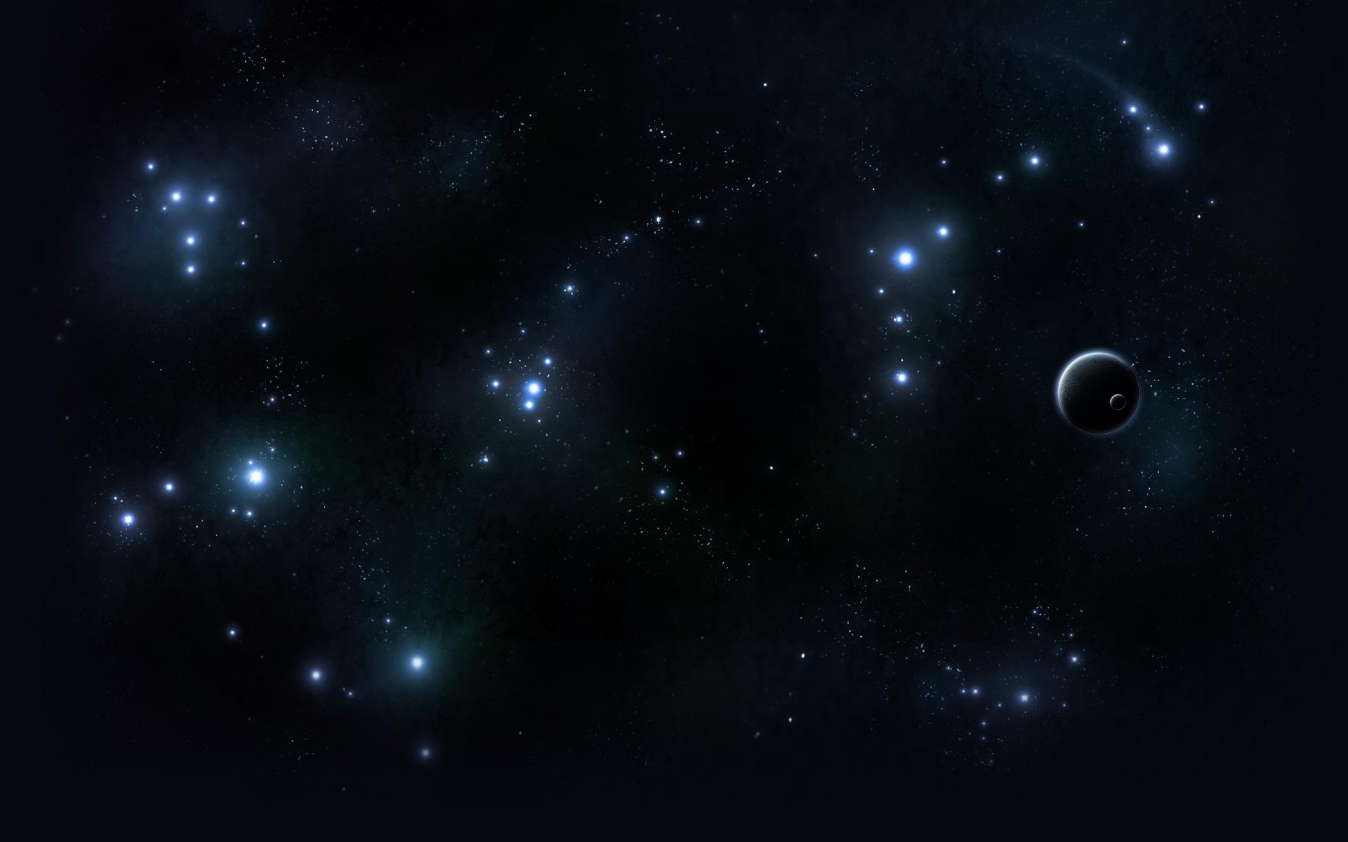 Background Image Changer - DreamCodes