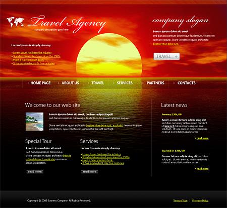 Realizare Site Online