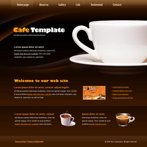 programe web design