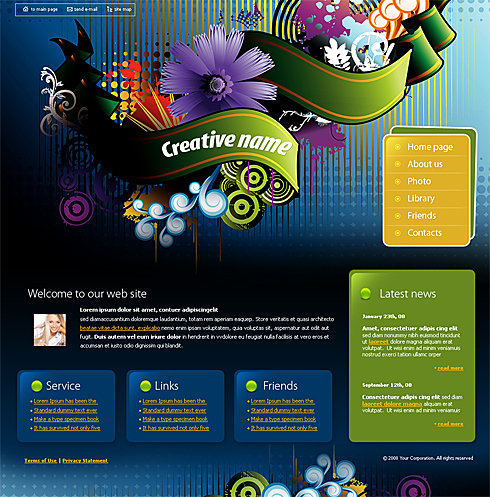 Website+Design