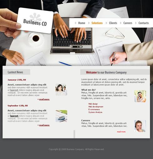 Web Design Preturi