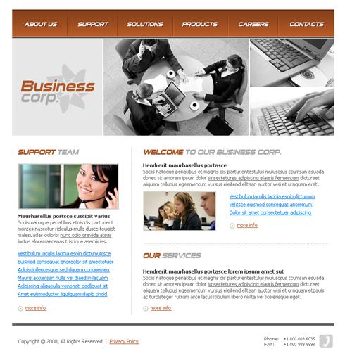 Promovare site afacerea ta, consultanta online
