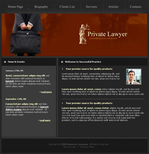web design download