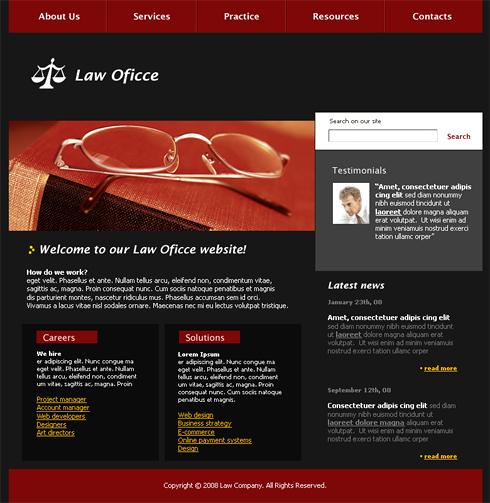 web design cursuri