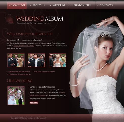 Web Design Ieftin