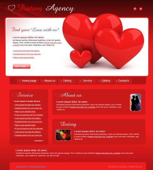 Promovare site
