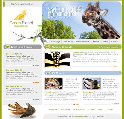 Promovare Site Web