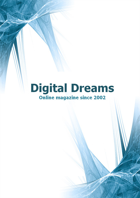 4742 Word Abstract Word Templates Dreamtemplate