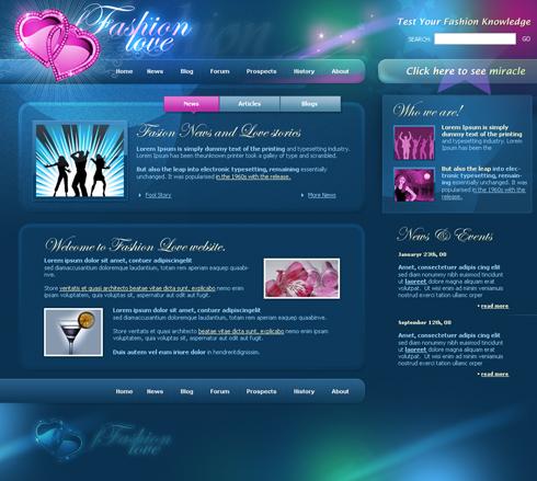 Forum dating site