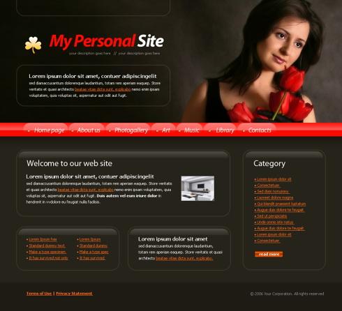 Secret dating sites