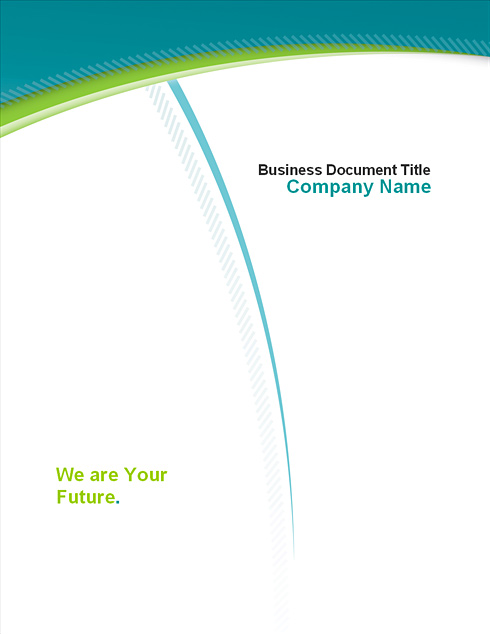 1324 word consulting design word templates dreamtemplate